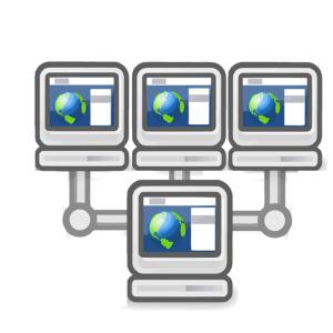 network-153537_640