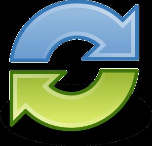 Online Rechnungssoftware Luminea It Services